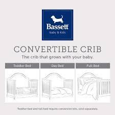 bassett furniture logo. Emporium Wood Bed Rails Bassett Furniture Logo
