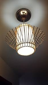 1960s light fixtureoriginal in our 1962 ranch style home light fixtures 198