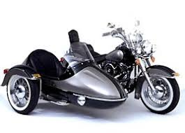 motorcycle sidecar buyer's guide Calif Sidecar Wireing Diagram california sidecar companion gt sidecar