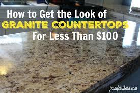 instant granite instant granite countertop epic countertop pizza oven