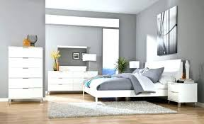 white washed bedroom furniture. Simple White Gray Washed Bedroom Furniture Grey White Walls With  Best Room To White Washed Bedroom Furniture