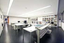 cool office layouts. Modern Office Workstation Designs Pictures Drawing Layout Plan Full Size Of Home Officecharming Cool Layouts Andcorporate Design