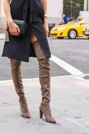 hooker boots. B404c75c7973eb6b4a7c560302d60f69 Hooker Boots