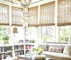 Wicker sunroom furniture Family Room White Small Sunroom Furniture Small Decorating Ideas Pictures Additions Furniture Roof Small Furniture Small Decorating Ideas Pictures Actionrightnowinfo Small Sunroom Furniture Small Decorating Ideas Pictures Additions