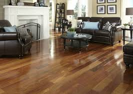 12 Photos Gallery Of: Bruce Red Oak Hardwood Flooring Natural