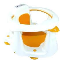 bath tub ring bathtub chair for babies baby bathtub ring seat bath tub anti slip keter
