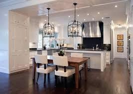 kitchen table lighting fixtures. full image for lamp over kitchen table light fixtures memes how many pendant lights lighting