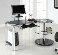 trendy home office furniture. Wonderful Furniture Trendy Home Office Furniture Design Luxury  With Worthy  And Trendy Home Office Furniture C