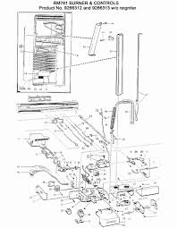 Dometic rv thermostat wiring diagram fresh wiring diagrams dometic thermostat wiring diagram duo therm