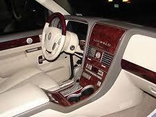 2005 infiniti g35 interior. fits infiniti g35 0506 interior wood grain dashboard dash kit trim parts lcn 2005 interior
