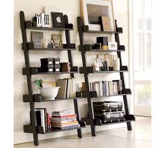 ... Crate And Barrel Wall Shelves Cozy Cool Wall Shelves On Furniture With  Cabinet Shelving Cool Wooden ...