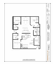 Office floor plan samples Modern Office Building Office Space Layout Template Unique 24 Cute Medical Fice Floor Plan Template Collection Sunshinepowerboatsvi Office Space Layout Template Unique 24 Cute Medical Fice Floor Plan
