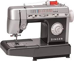 Singer Sewing Machine Retailers