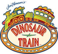 Search through 623,989 free printable colorings. Dinosaur Train Printables Pbs Kids