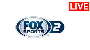 🔴LIVE | Fox sports 2 live tv streaming | Fox sports 2 hd live tv channel |  watch online tv channel - YouTube