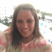 "7 ""Brandy Freeland"" profiles   LinkedIn"