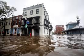Image result for Flood in Carolina