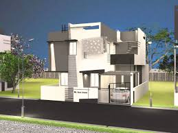 Small Picture Contemporary Architecture House Designs Commercial