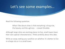 line persuasive essay ppt video online  4