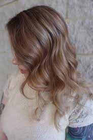 Blonde Balayage Balayage Blonde Hair Summerhair