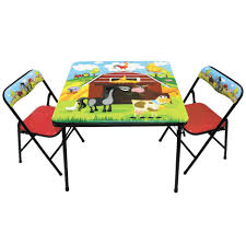 small child chair. Chairs Discount Camping Kids Table And Best Stool Fold Up Portable Seat Small Child Chair E