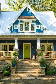 Modern Craftsman Style Homes 171 Best Exterior Images On Pinterest Exterior Craftsman Style