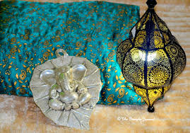 the perfect festive gifting indian gifts portal igp