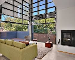 french glass garage doors. Back To: The Facts Of Glass Garage Doors French Glass Garage Doors I