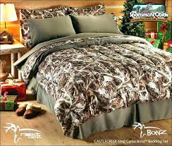 camouflage bed set twin camouflage bedding sets bedding full size of bedding comforter set full deer