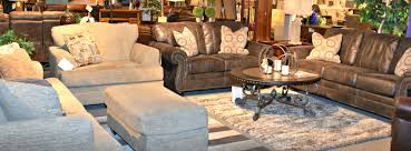 Furniture Store with Locations in Hutchinson Minnesota