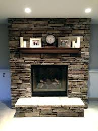 red brick fireplace red brick fireplace makeover ideas brick fireplace mantel makeover installation red ideas catchy red brick fireplace