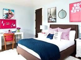 cool teen girl bedrooms small bedroom ideas for teenage designs girls fresh main malta