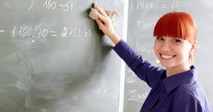 """Résultat de recherche d'images pour """"image de professeurs"""""""