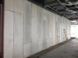 sandwich aac wall panels