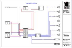 wiring diagram visio 2010 wiring diagram list network wiring diagram visio wiring diagram wiring diagram visio 2010