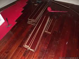 home depots home legend engineered hardwood and lock flooring