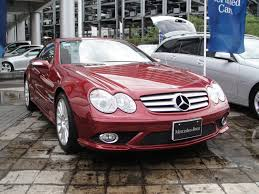 File:Mercedes-Benz SL550 AMG sport package.JPG - Wikimedia Commons