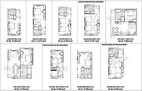 Architecture Bedroom Imagestandard Room Plan Layout Appealing - Bedroom floor plan designer