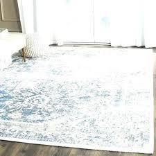 area rugs at costco safavieh rugs costco experifaithorg thomasville area rugs costco