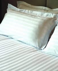 top sheets from bnb supplies