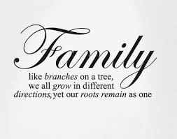 Famous Family Quotes Cool Famous Family Quotes Elegant 48 Best Family Quotes Images On