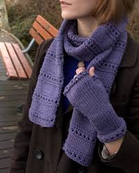 Free Knitting Patterns For Scarves Impressive Montgomery Scarf Free Knitting Pattern Free Knitting Patterns