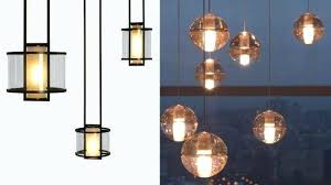 hanging lantern light fixtures indoors new awesome outdoor pendant throughout outdoor hanging light fixtures inspirations large outdoor pendant light