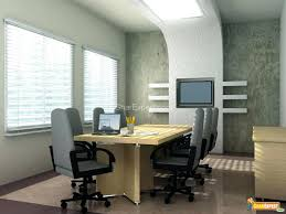 modern office design trends concepts. Interesting Modern Office Design Trends And Concepts Images On Inovative Interior E