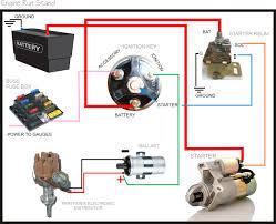 help wiring a engine run stand please! (easy diagram) moparts Engine Run Stand Wiring Diagram Engine Run Stand Wiring Diagram #5 wiring diagram for engine run stand
