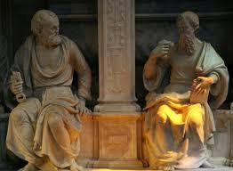 machiavelli essays essay on good friend essay on niccolo machiavelli the prince best racing atv