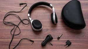 kef headphones. kef headphones m