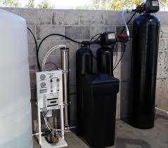 Buckeye Cable Systems Best Water Softeners R O Systems Buckeye Az Az