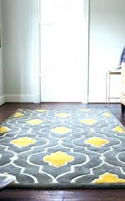 yellow gray rug gray and yellow rug gray and yellow living room grey and yellow rug yellow gray rug