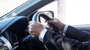 company car drivers offered tax relief